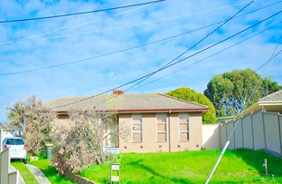 Picture of 10 Lima Court, Westmeadows VIC 3049