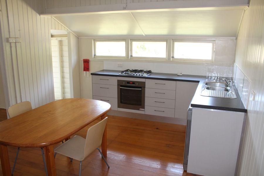 15 Ariadne Street, Maryborough QLD 4650, Image 1