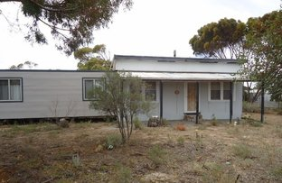 Picture of Lot 289 Baroota Terrace, Port Germein SA 5495