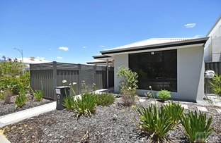 Picture of 1 Stable Vista, The Vines WA 6069