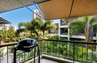 Picture of 3355 Surfers Paradise Boulevard, Surfers Paradise QLD 4217