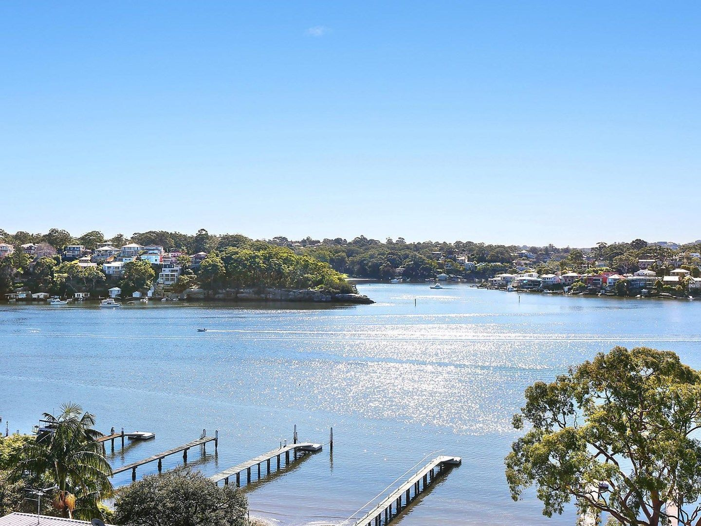 87 Georges River Crescent, Oyster Bay NSW 2225, Image 0