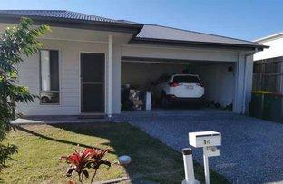 Picture of 14 Wisteria Street, Ellen Grove QLD 4078