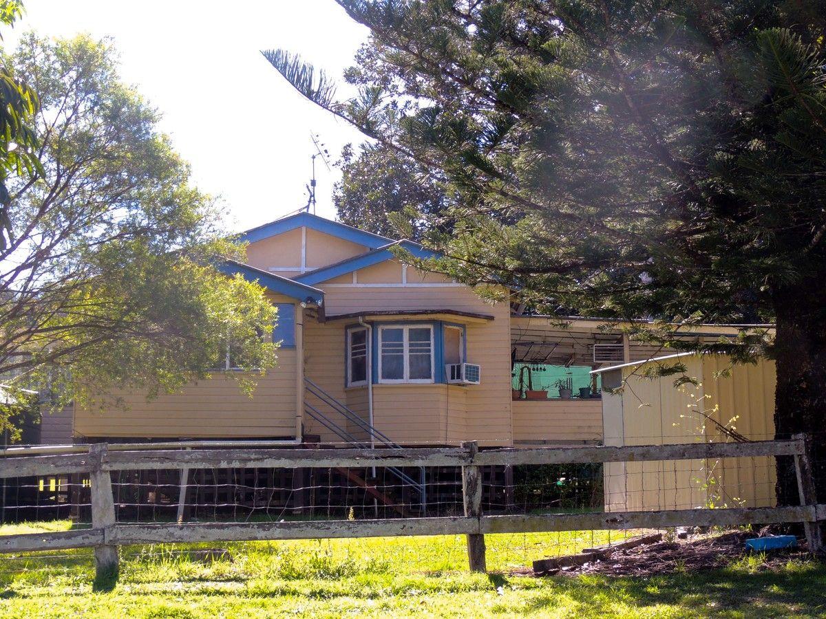 69 Blakeneys Road, Stokers Siding NSW 2484, Image 0