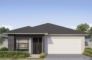 Picture of Lot 14 Ballandean Boulevard, Gledswood Hills NSW 2557