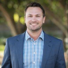 Mitchell Smith, Sales representative