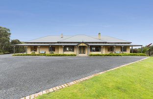Picture of 126 Skyline Road, Christmas Hills VIC 3775