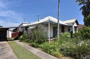 Picture of 89 Aberdare Road, Aberdare NSW 2325
