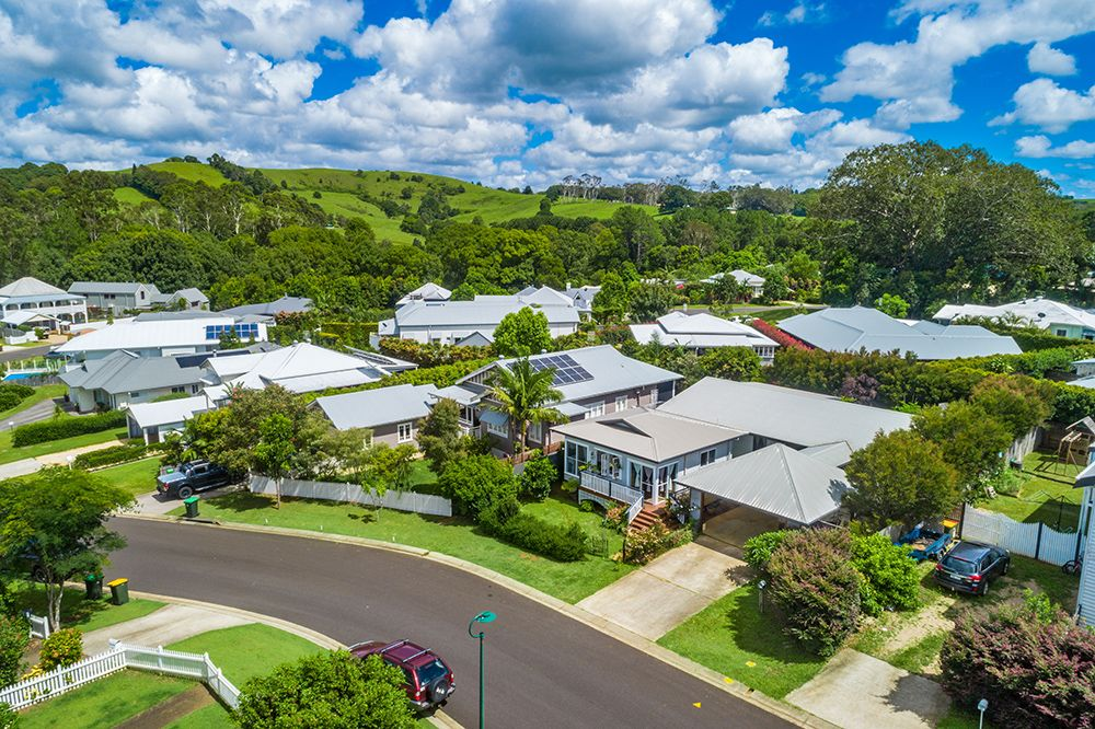 29 Palm-Lily Crescent, Bangalow NSW 2479, Image 1