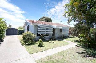 125 Goodwin Drive, Bongaree QLD 4507