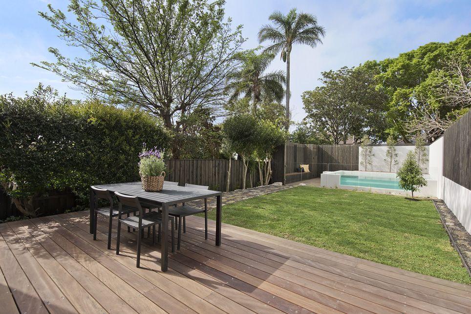 13 Cambridge  Avenue, Vaucluse NSW 2030, Image 1