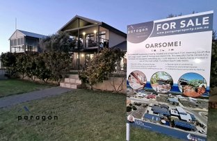 Picture of 10 Glover Crescent, Green Head WA 6514