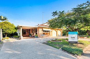 Picture of 70 Christine Ave, Burleigh Waters QLD 4220