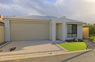 Picture of Unit 23/37 Virginia Ave, Maddington WA 6109