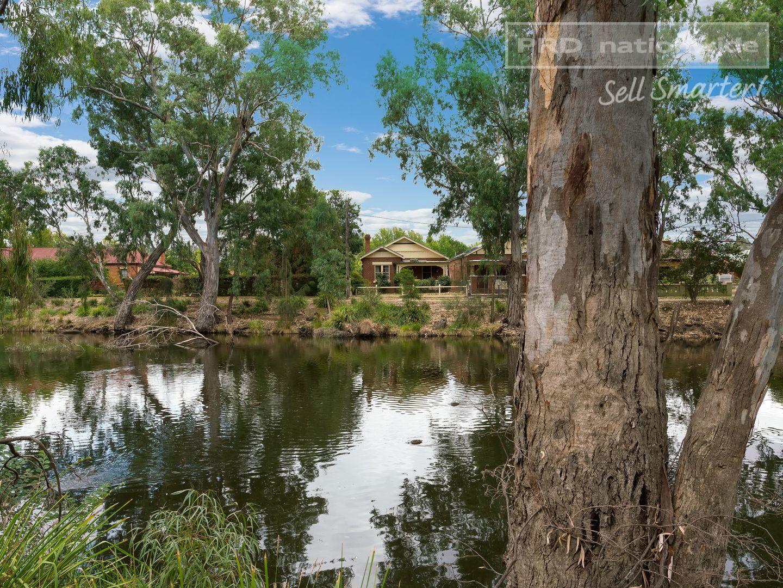 21 Wollundry Avenue, Wagga Wagga NSW 2650, Image 1