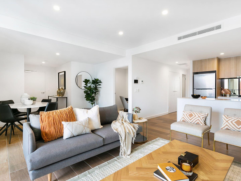 3 Elizabeth Street, Campsie, NSW 2194, Image 0