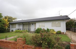 Picture of 36 High Street, Tenterfield NSW 2372