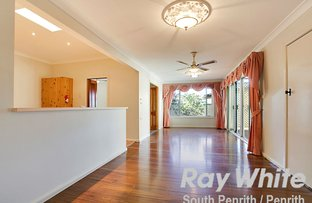 2 Upton Street, South Penrith NSW 2750