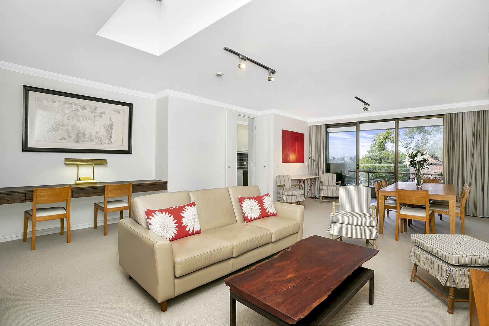 13/64-70 Spofforth Street, Cremorne NSW 2090, Image 0