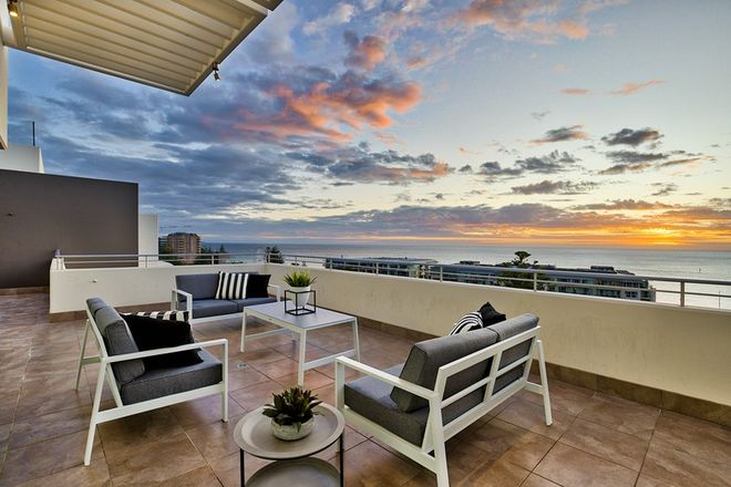 Picture of 1222/29 Colley Terrace, GLENELG SA 5045