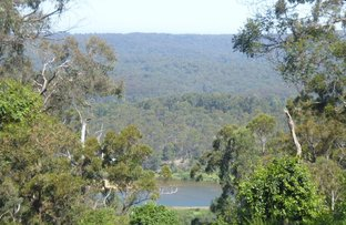 Picture of 177 Vimy Ridge Road, Bega NSW 2550