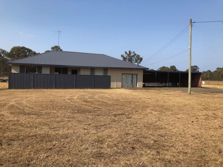 273 Devlin Road, Castlereagh NSW 2749, Image 0