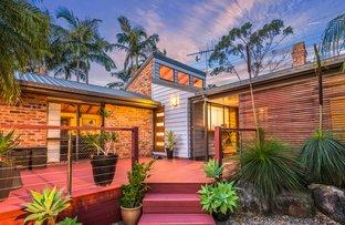 45 Coleman Crescent, Springwood QLD 4127