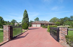 Picture of 6 Manna Way, Silverdale NSW 2752