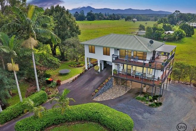 Picture of 65 Gurney Street, RALEIGH NSW 2454