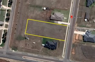 Picture of 3 Bluebell Way, Tamworth NSW 2340