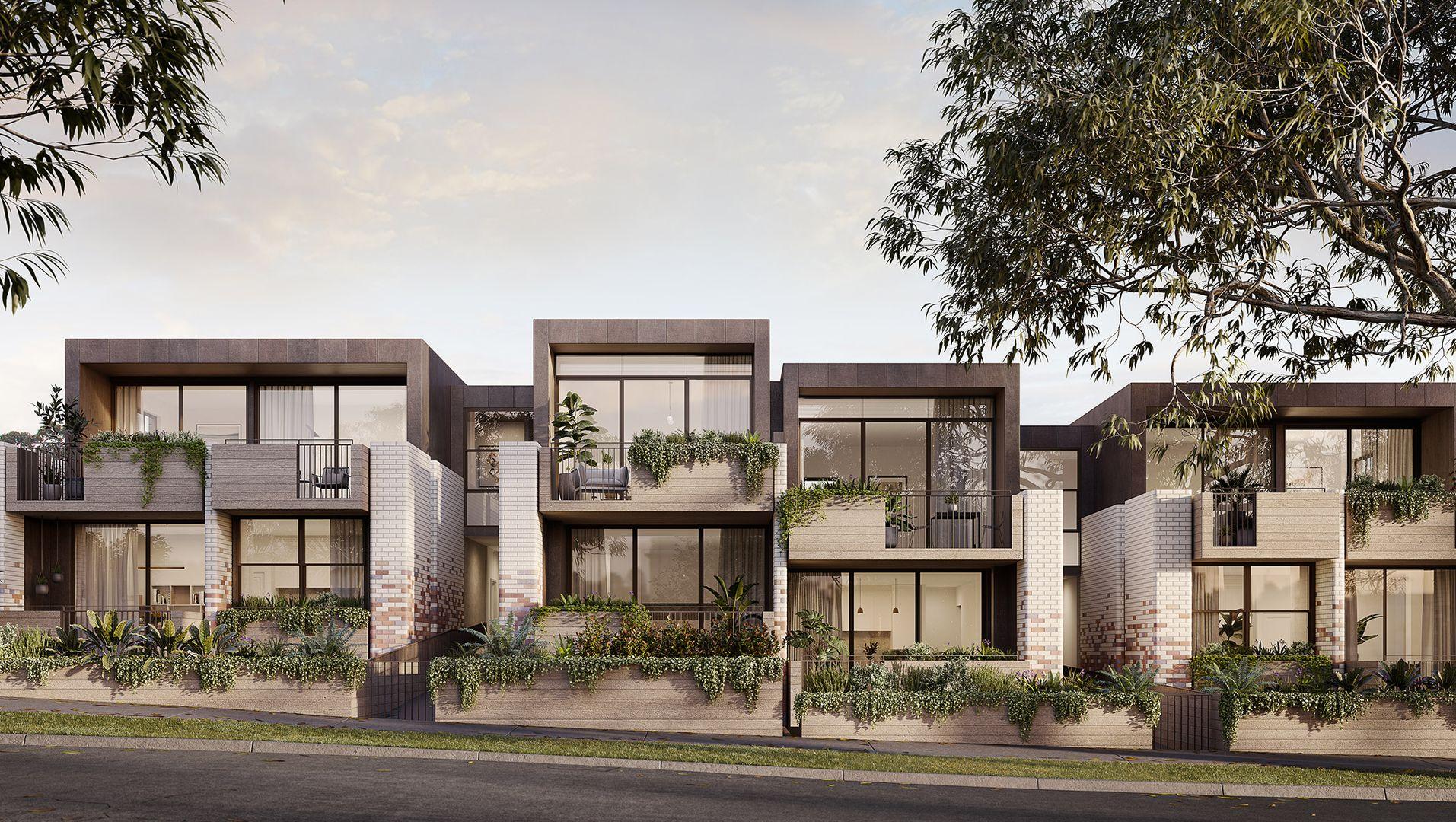 33-37 Carlisle Street, Rose Bay NSW 2029, Image 0