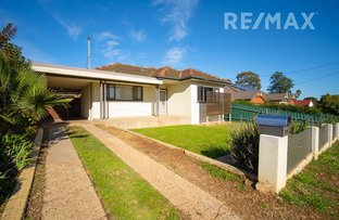Picture of 166 Fernleigh Road, Turvey Park NSW 2650