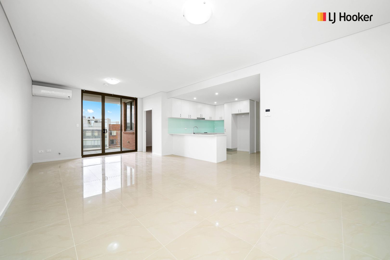 99-107 The Crescent, Fairfield NSW 2165, Image 1