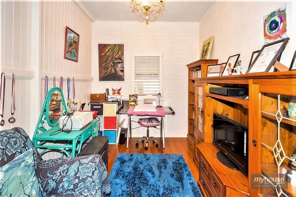 21 Holberton Street, Rockville QLD 4350, Image 2