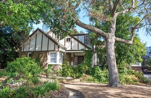 Picture of 830 Barkly Street, Mount Pleasant VIC 3350