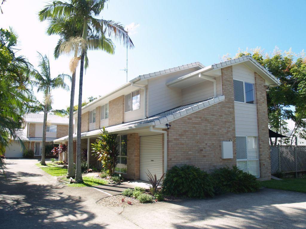 1/63 Benowa Road, Southport QLD 4215, Image 0