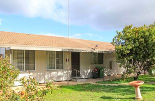 Picture of 23 A'Beckett Street, Rushworth VIC 3612