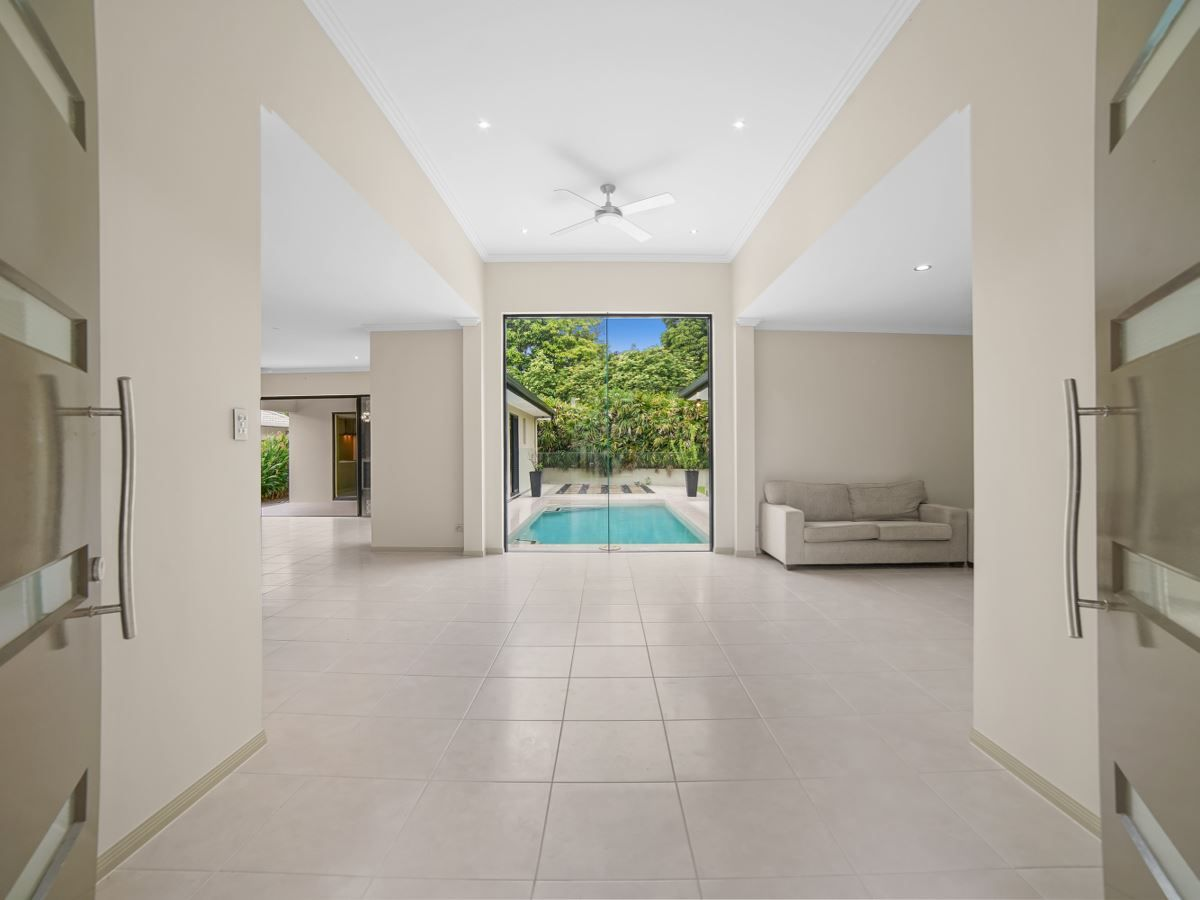 5L Green Avenue, Kewarra Beach QLD 4879, Image 2