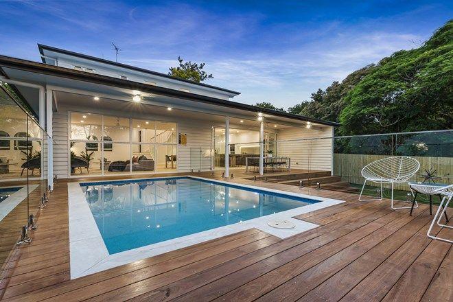 Picture of 37 Osterley Road, YERONGA QLD 4104