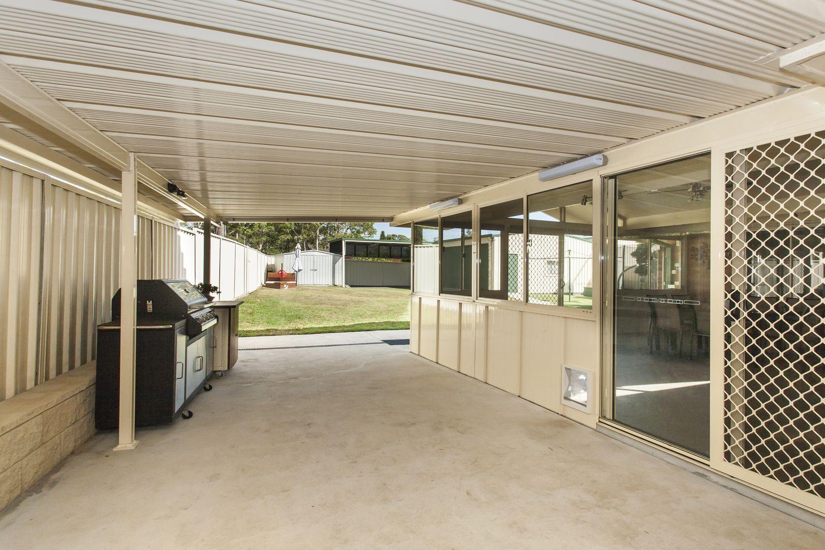 45 Coachwood Drive, Medowie NSW 2318, Image 2