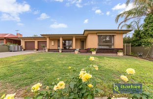 Picture of 56 East Terrace, Gawler East SA 5118