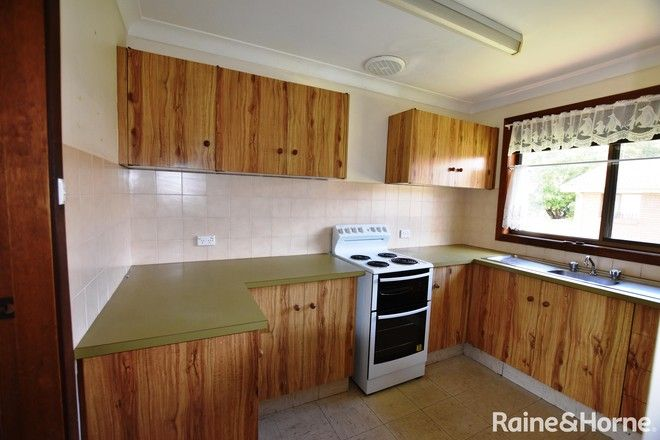 Picture of 10 / 66 Icely Road, ORANGE NSW 2800