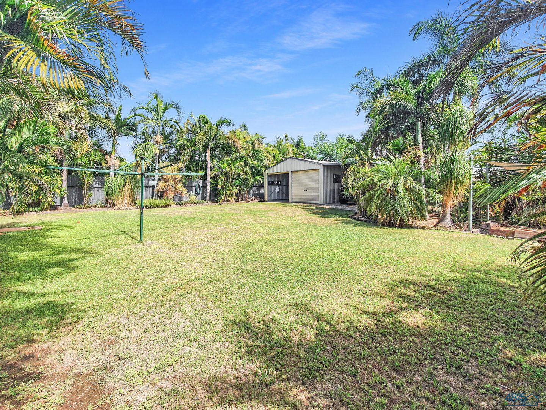 46 Kokoda Road, Mount Isa QLD 4825, Image 0