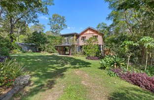 Picture of 78 OAKEY CREEK ROAD, Gheerulla QLD 4574