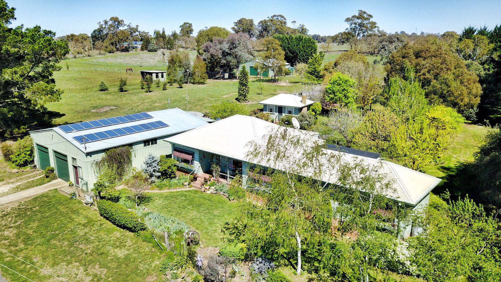 20 Quarry Farm Lane, Orange NSW 2800, Image 0