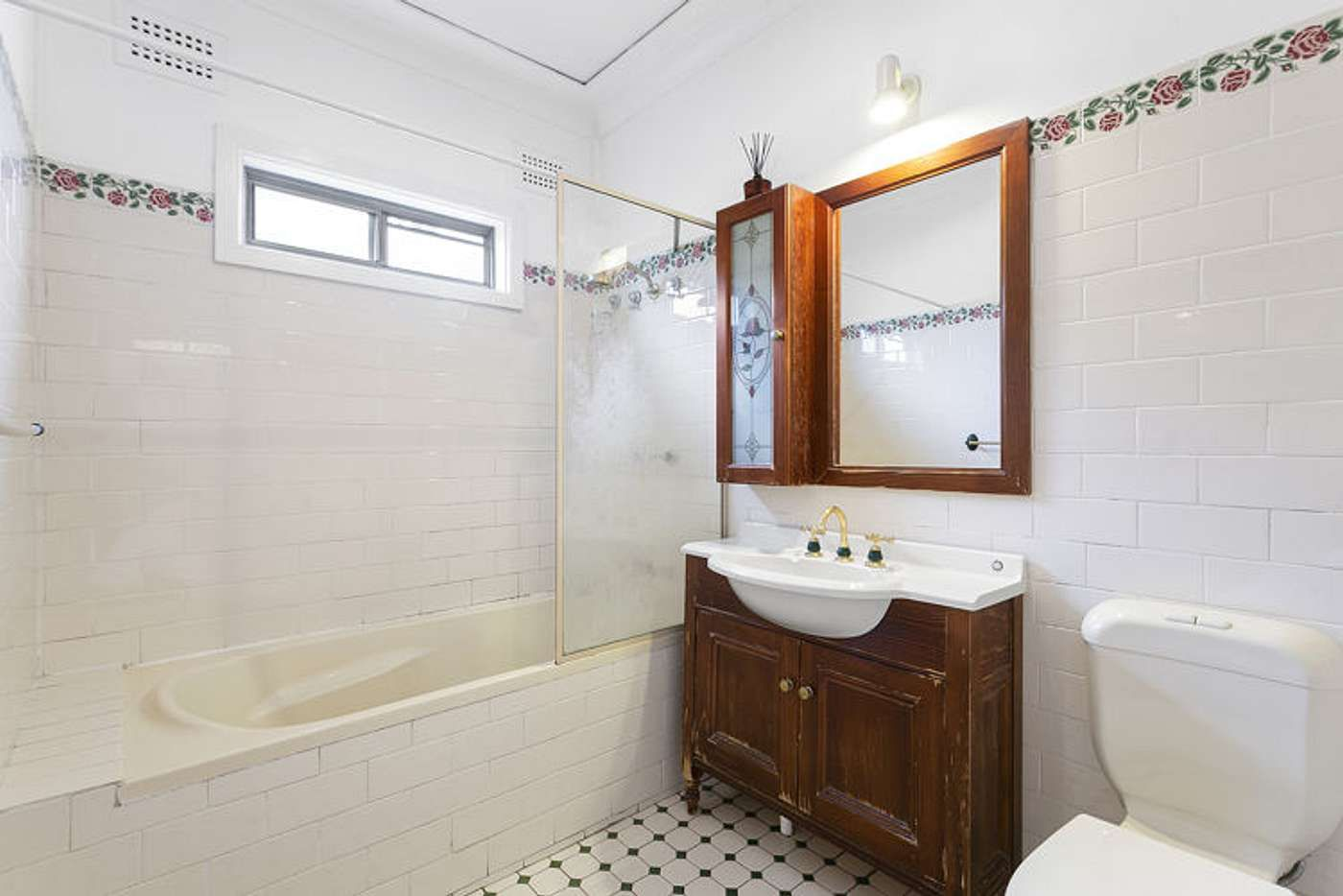14B Price Street, Merrylands NSW 2160, Image 1