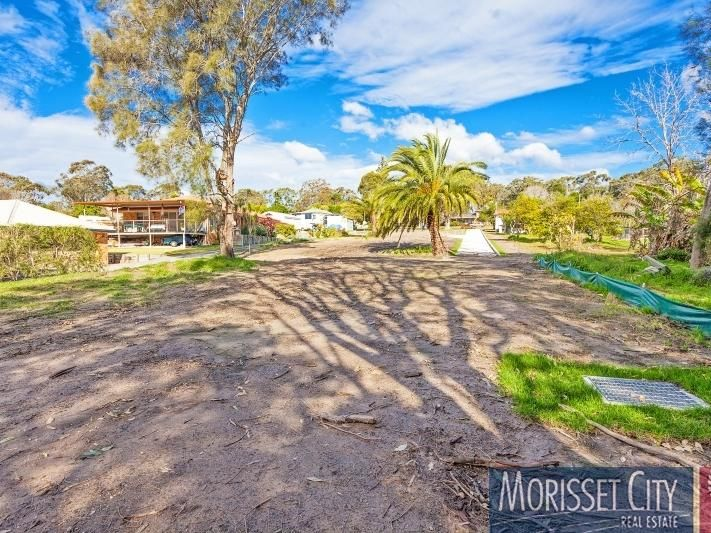 663, 19 Macquarie Road, Morisset Park NSW 2264, Image 2