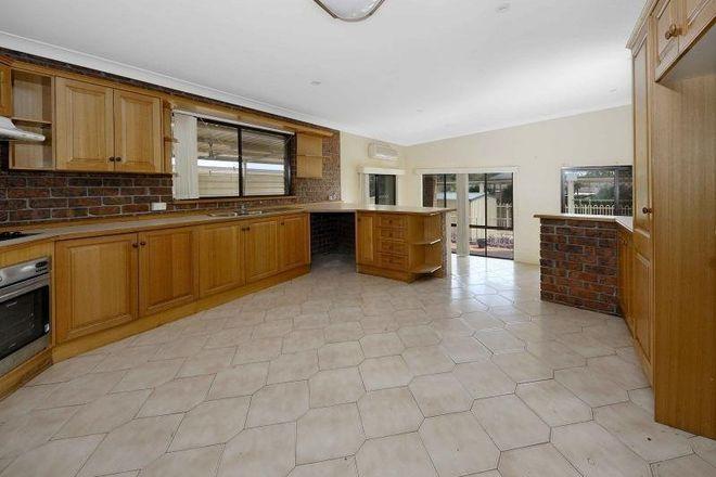 Picture of 31 Sutton Street, BLACKTOWN NSW 2148
