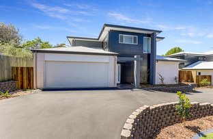 Picture of 2 and 4/10 Spieker Street, Mount Lofty QLD 4350