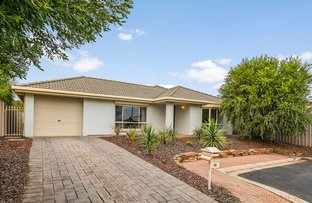 Picture of 16 Timothy Court, Mitchell Park SA 5043